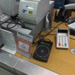 UNIQLOでアメックスのApple Payが利用可能です!