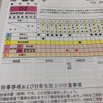京都工場保険会の人間ドッグの支払いはアメックスで出来ます。