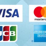 """アメックスは""""T&Eカード""""と呼ばれて通常のクレジットカードとは少し違います。"""